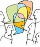 Cách khuyến khích tinh thần làm việc nhóm