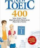 Chiến lược ghi điểm cao khi học TOEIC online