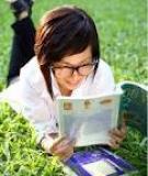 Gặt hái thành công trên giảng đường đại học