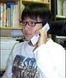 Học tiếng Anh qua điện thoại. Tại sao không?