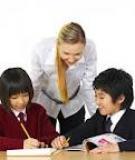 5 lỗi thường gặp khi học tiếng Anh