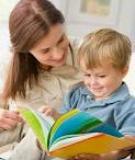 Bí quyết luyện kỹ năng đọc cho kỳ thi TOEFL-iBT