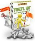 Nghe hiểu cách tổ chức thông tin trong TOEFL iBT