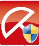 Thiết lập nâng cao với Avira Premium Security Suite - Phần II