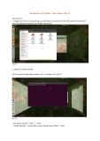 Cài Đặt Dcom–3G E173eu1 Trên Ubuntu 12.04 LTS