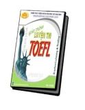 Đề Thi TOEFL Tháng 5 Năm 2001