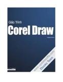 Tài liệu về môn Corel Draw