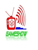 Luyện thi GameShow 2.0