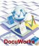 Các phương pháp lưu trữ hồ sơ