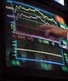 """Tìm nguồn vốn """"nóng"""" cho thị trường bất động sản"""