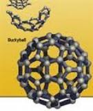 Phụ gia graphene trong dung dịch khoan dầu khí