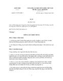 Luật số: 16/2012/QH13  Căn cứ Hiến pháp nước Cộng hòa xã hội chủ nghĩa Việt Nam năm 1992 đã được sửa đổi, bổ sung một số điều theo Nghị quyết số 51/2001/QH10; Quốc hội ban hành Luật quảng cáo.