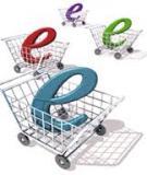 Chương 2: Xây dựng và xúc tiến Website bán lẻ điện tử của doanh nghiệp