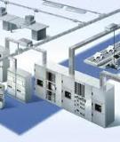 Điện tử công nghiệp