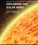 EXPLORING THE SOLAR WIND