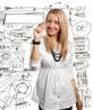 10 bài học kinh doanh đắt giá nhất năm 2011