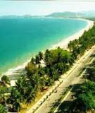 Quản lý Nguồn tài nguyên Thiên nhiên Vùng Ven biển tỉnh Sóc Trăng