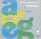 Abasic ENGLISH grammar exercises