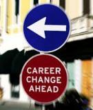 Hậu quả và hướng giải quyết khi chọn sai nghề