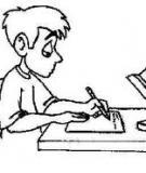 Học thi đại học: những cẩm nang và bí quyết cần có