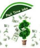 Làm việc bán thời gian - cơ hội không nên bỏ phí