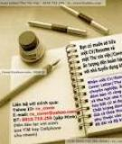 Nghe giảng những không ghi bài liệu có hiệu quả