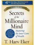 Secrets of theMillionaire Mind