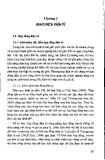 Chương 2 giao dịch điện tử