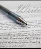Những kỹ năng viết cơ bản