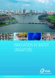 INNOVATION IN VVATER | SINGAPORE