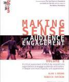 Making Sense of the Organization Volume 2