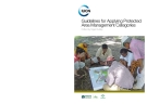 Guidelines for Applying Protected Area Management Categories Edited by Nigel Dudley  .Guidelines for