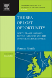 The Sea of Lost Opportunity