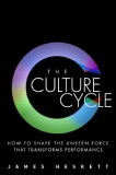 Praise for The Culture Cycle