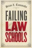FAILNG LAW SCHOOLS
