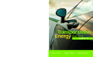 TRANSPORTATION ENERGY DATA BOOK: EDITION 31