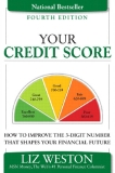 Praise for the Previous Edition of Your Credit Score
