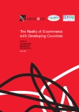 The Reality of E-commerce with Developing Countries