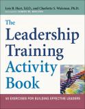 The Leadership Training Activity