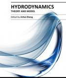 HYDRODYNAMIC – THEORY AND MODEL