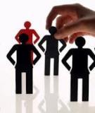 7 bước để thấu hiểu con người
