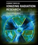 CURRENT TOPICS IN IONIZING RADIATION RESEARCH