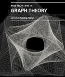 NEW FRONTIERS IN GRAPH THEORY