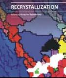 RECRYSTALLIZATION_2