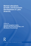 Routledge studies in development economics