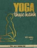 Ebook Yaga thực hành - Desmond Dunne