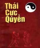 Lý thuyết và thực hành Thái cực quyền