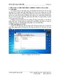 Đồ án: Tấn công và bảo mật hệ điều hành Microsoft