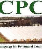 Mối liên qua giữa SEO và CPC