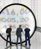 Đánh giá nhân viên thường xuyên: Không phải để tăng lương